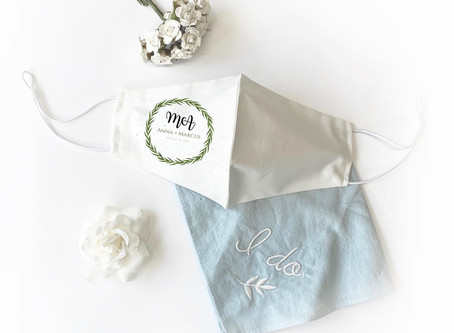 Rona-Wedding Accessories | Our Picks