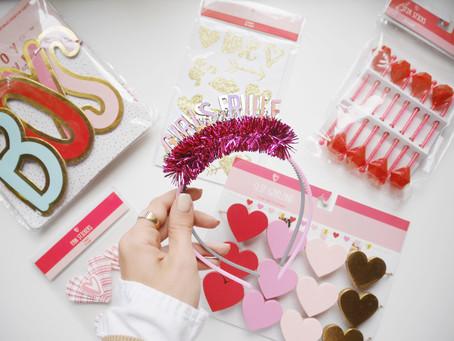 Galentine | Valentine