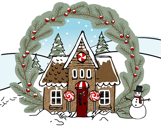The Sugar Cottage Season Cards- XMas.png