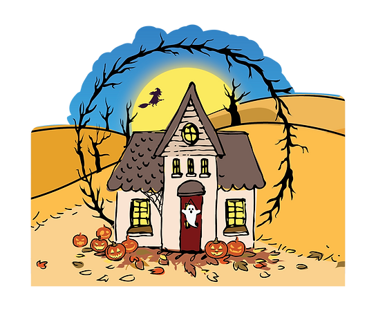 The Sugar Cottage-02.png