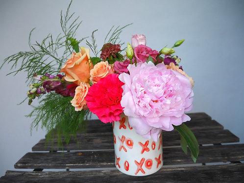 XOXO Bouquet   Large