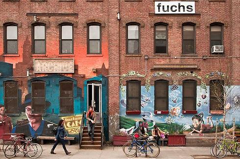 Bushwick streetscape.jpg