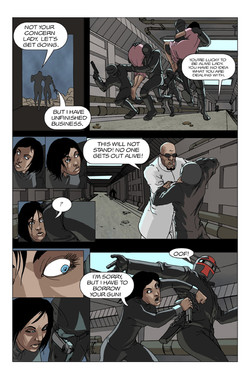 Page15_final