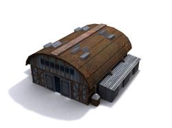 Copy of EA_Hangar