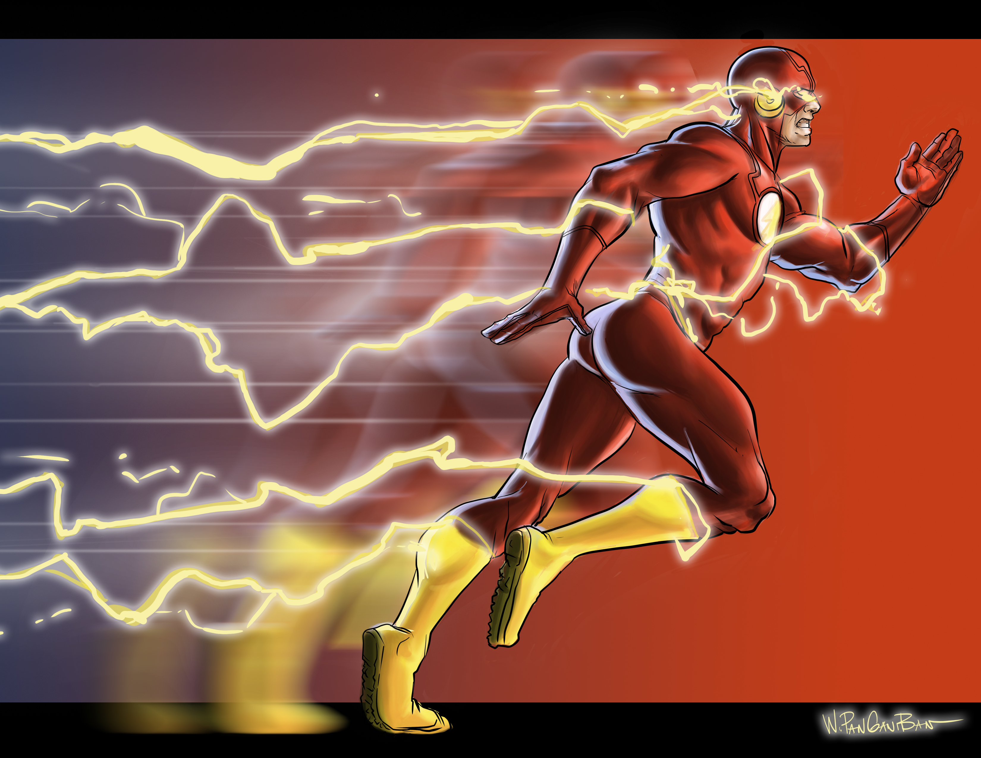 Flash_8x11