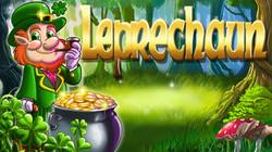 Leprechaun_BellyGlass_WiP03