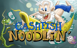 CatfishNoodler_G_comp