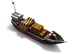 Copy of EA_bombBoat1
