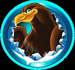 H3_Eagle