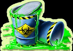 M2_Barrel