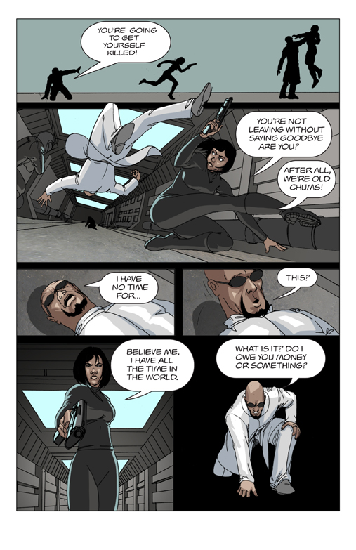 Page16_final