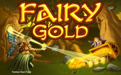 Fairy_Gold_1680_Source