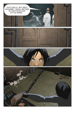 Page13_flats