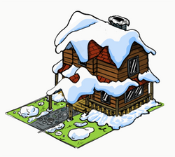 Snowy_House_v3_color_red