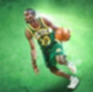 Gary-Payton-Sonics-Legend-2880x1800-BasketWallpapers.com-.jpg