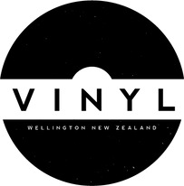 Vinyl Logo.png