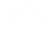 Eva Beva Pub_logo-02.png