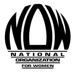 NOW-Logo_edited.jpg