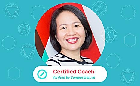 Cerified Coach - VIP Card (2).png