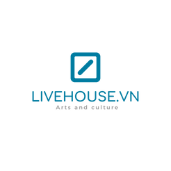 Livehouse 1@300x.png