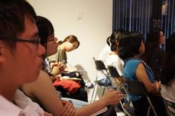workshop_HN_GT2-7