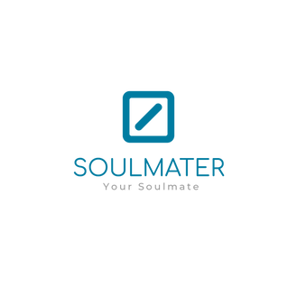 Soulmater-yoursoulmate.png