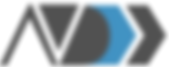 Logotipo AVD-01_little ICON.png