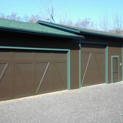 Clopay+Garage+Doors+installed+in+Lower+Lake,+CA.jpg