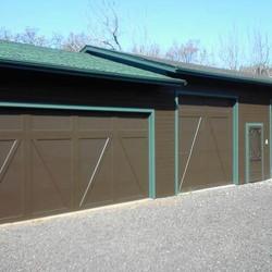 Clopay+Garage+Doors+installed+in+Lower+Lake,+CA.jpg