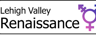 Lehigh Valley Renaissance Announces New Website