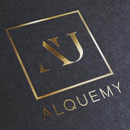 Alquemy