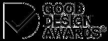 Good-Design-Awards_TM.png