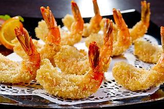 korean-cuisine-1991580_1920.jpg