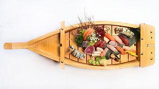 tokyo sushi combo.jpeg