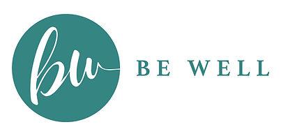Be Well.jpg