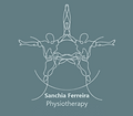 Sanchia Ferreira small logo.PNG