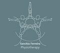 Sanchia Ferreira small logo.PNG