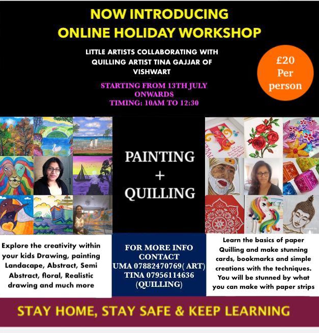 PaintingQuilling Flyer.jpeg