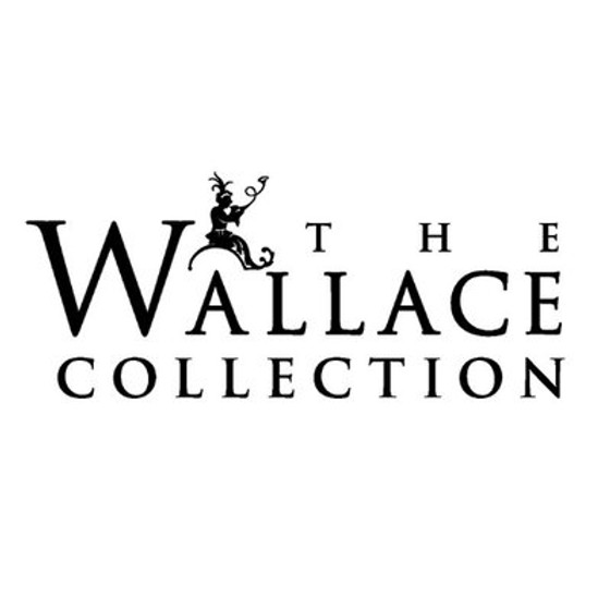 Forgotten Masters Late Trail - The Wallace Collection