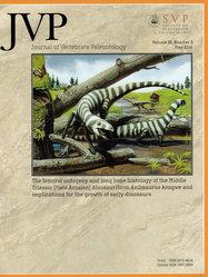 JVP Asilisaurus cover_300dpi.jpg