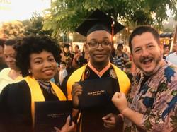 Graduation TIme!!!