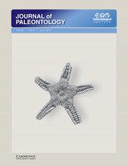 journal_of paleontology.jpg