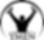 ymen logo.png