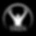 ymen_logo-e1322522311945.JPG.png