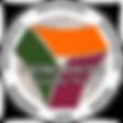 GEOS_graphic-element_c150dpi.png