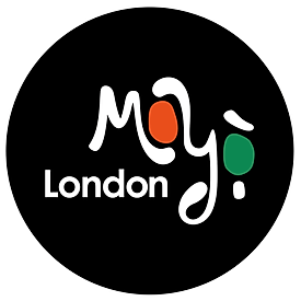 Moyo_London_Logo-01.png
