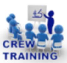 Crew Training.jpg