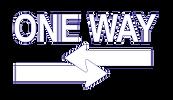 Logo Pieds de page2.png