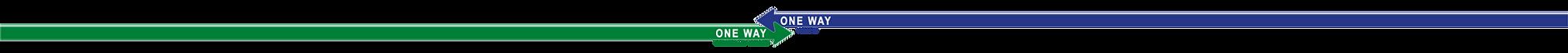 LogoBarNav.png