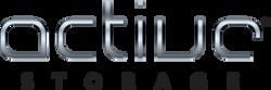 ActiveStorage_logo_color
